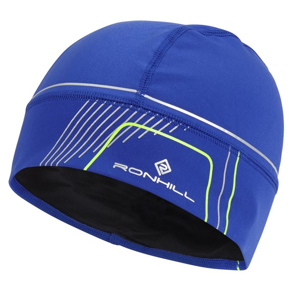 Ron Hill Run Beanie