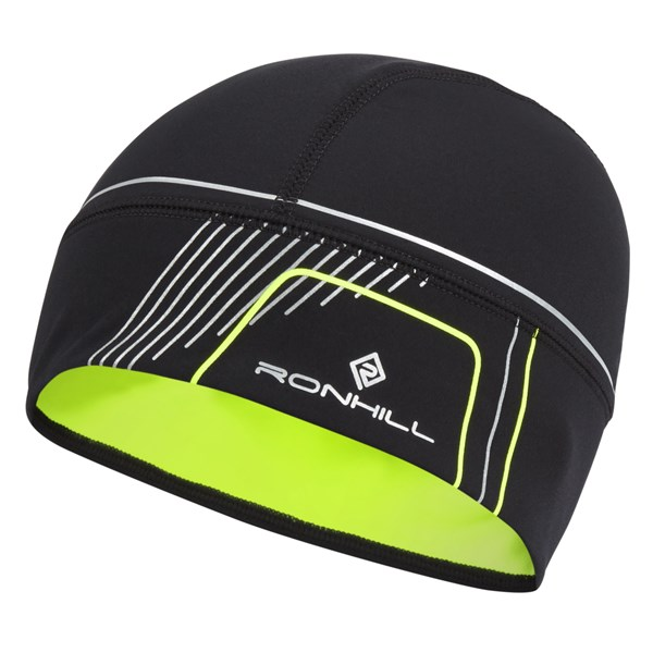 Ron Hill Unisex Run Beanie