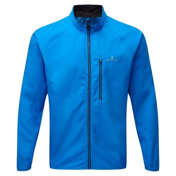 Ron Hill Men's Everyday Jacket