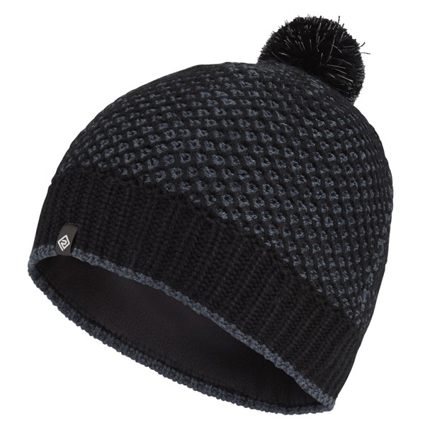 Ron Hill Unisex Thermal Bobble Hat