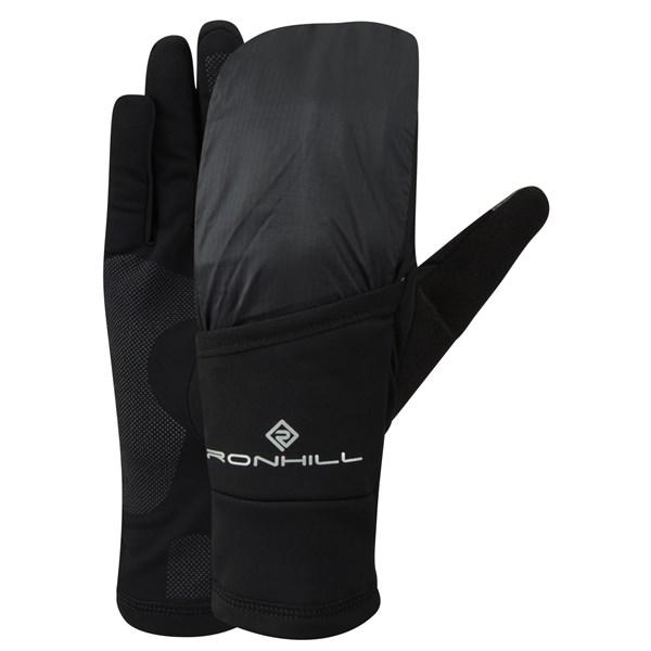 Ron Hill Wind-Block Flip Glove
