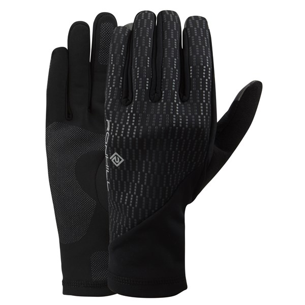 Ron Hill Wind Block Glove