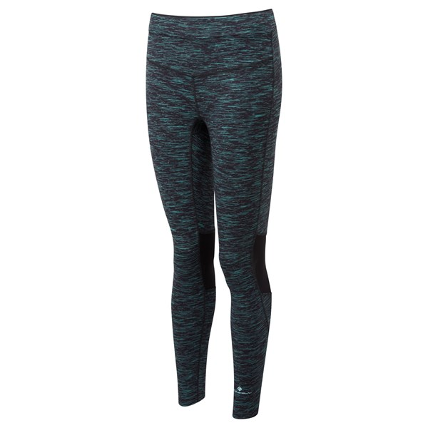 Ron Hill Women's Infinity Tight