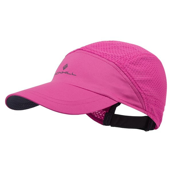 Ron Hill Unisex Air Lite Cap