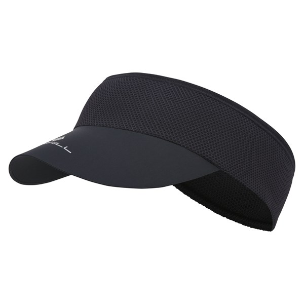Ron Hill Air Lite Visor