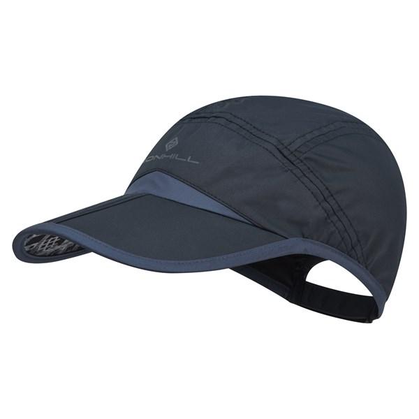 Ron Hill Split Cap
