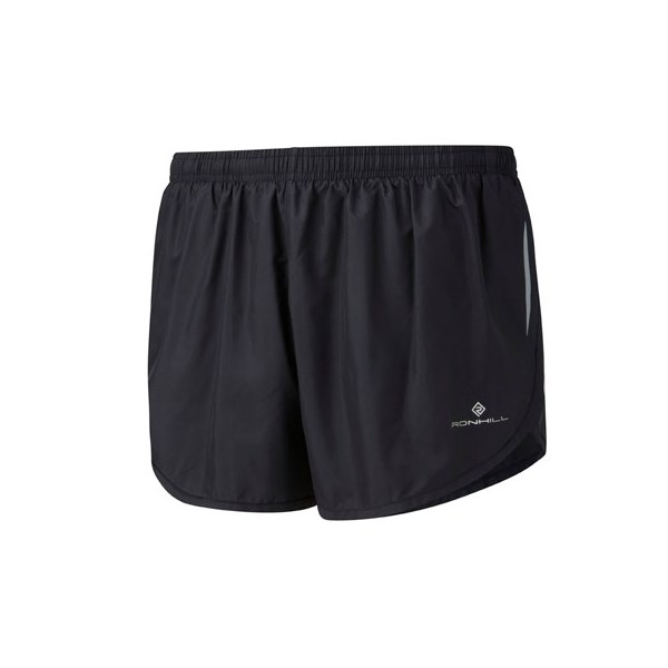 Ron Hill Junior Everyday Racer Short