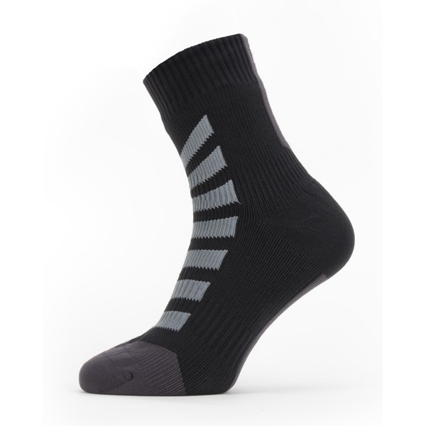 Sealskinz All Weather Ankle Sock
