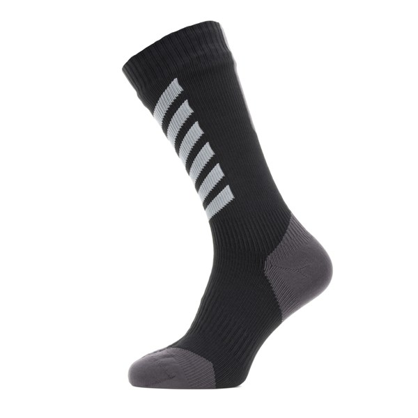 Sealskinz All Weather Mid Sock