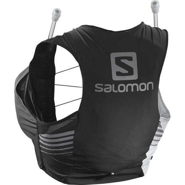 Salomon Women's Sense 5 Set LTD Edition