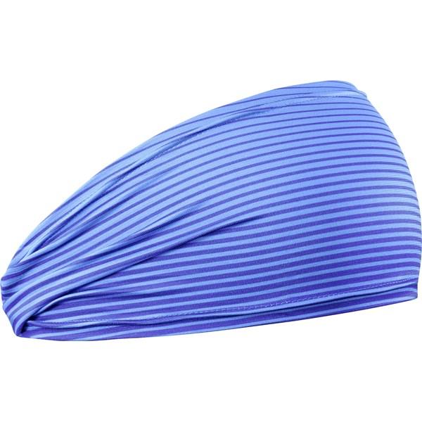 Salomon Sense Headband