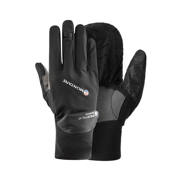 Montane Switch Glove
