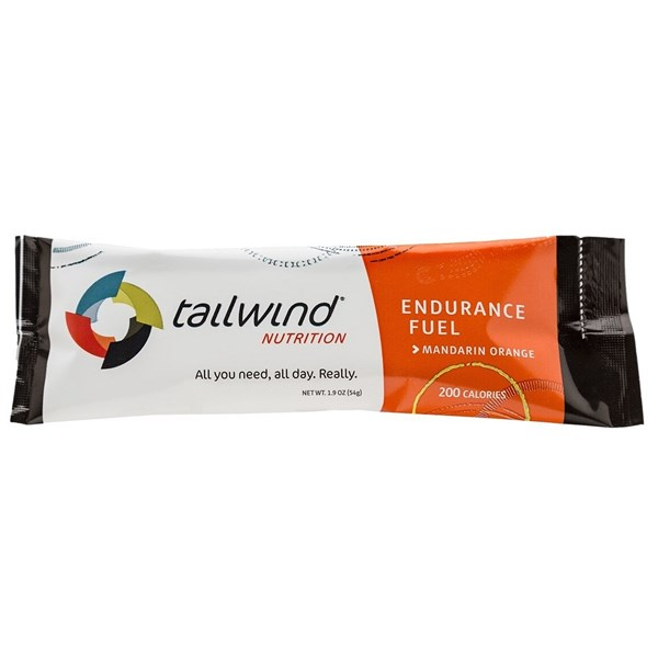Tailwind Endurance Fuel (Orange)