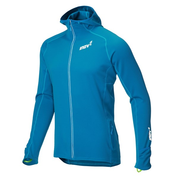 Inov-8 Men's Technical Mid Hoodie FZ