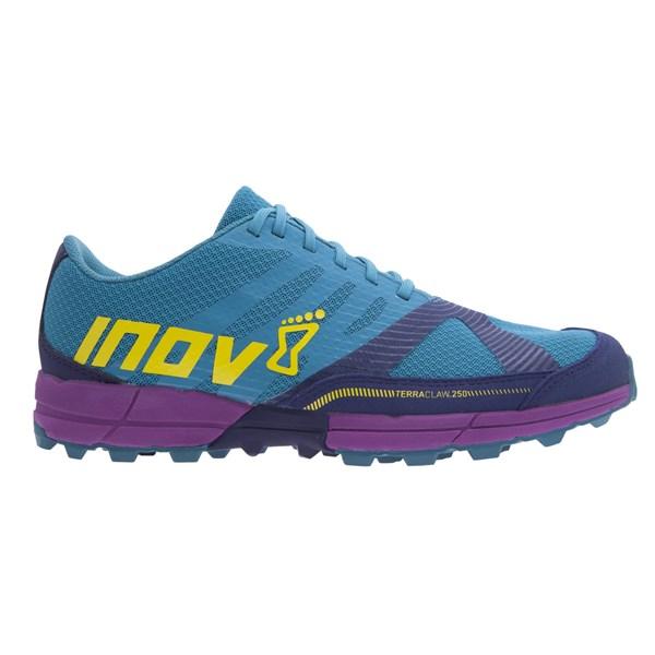 Inov-8 Women's Terraclaw 250