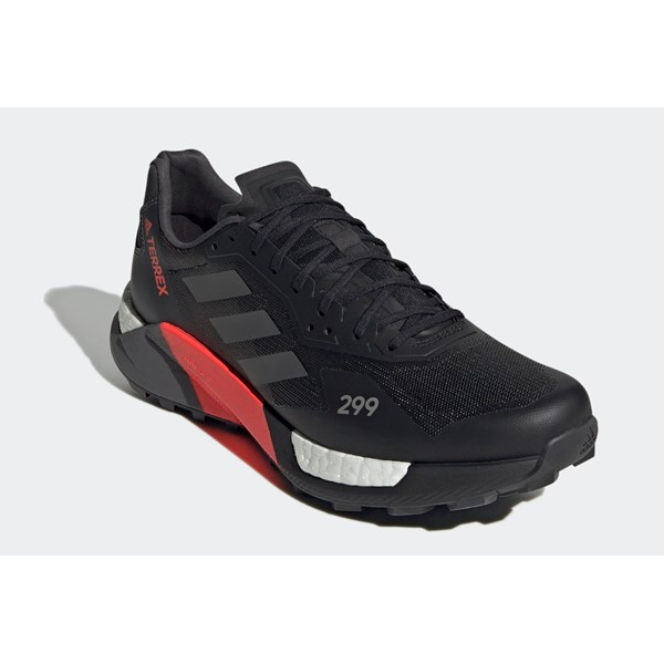 Adidas Mens Terrex Agravic Ultra
