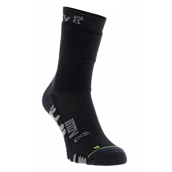 Inov-8 Thermo Outdoor High Sock (2 Pack)