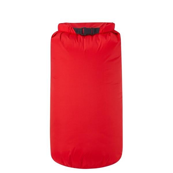 Trekmates Dryliner Dry Bag 22L