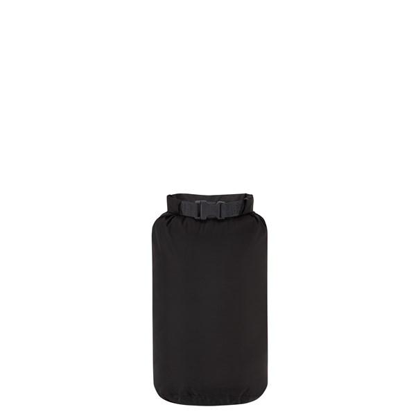 Trekmates Dryliner Dry Bag 5L