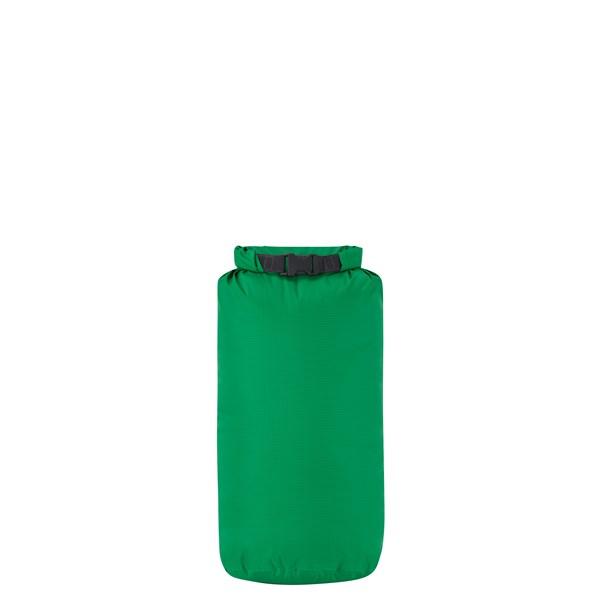 Trekmates Dryliner Dry Bag 13L
