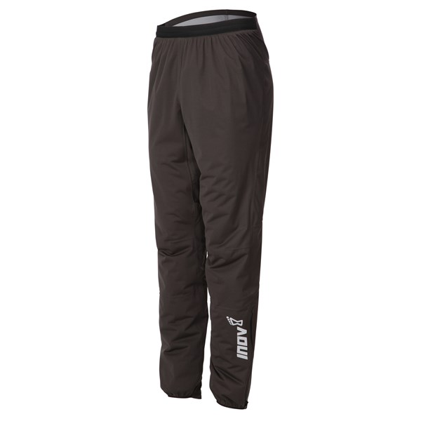 Inov-8 Men's Trail Pant
