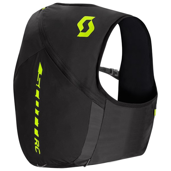 Scott Trail RC TR 10 Backpack