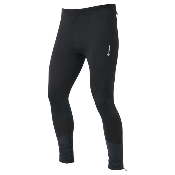 Montane Men's Trail Series Long Tight