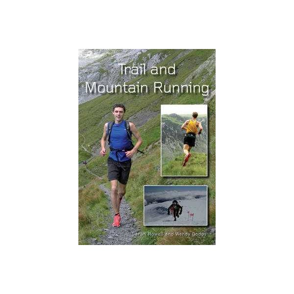 Trail & Mountain Running