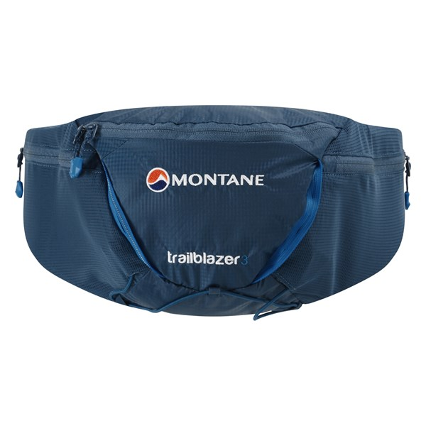 Montane Trailblazer  3