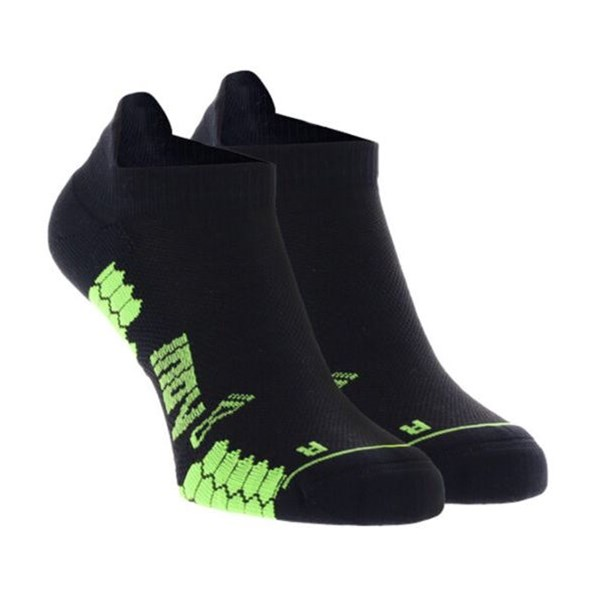 Inov-8 Trailfly Low Sock (2 Pack)