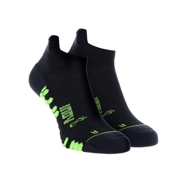 Inov-8 Trailfly Ultra Low Sock (2 Pack)