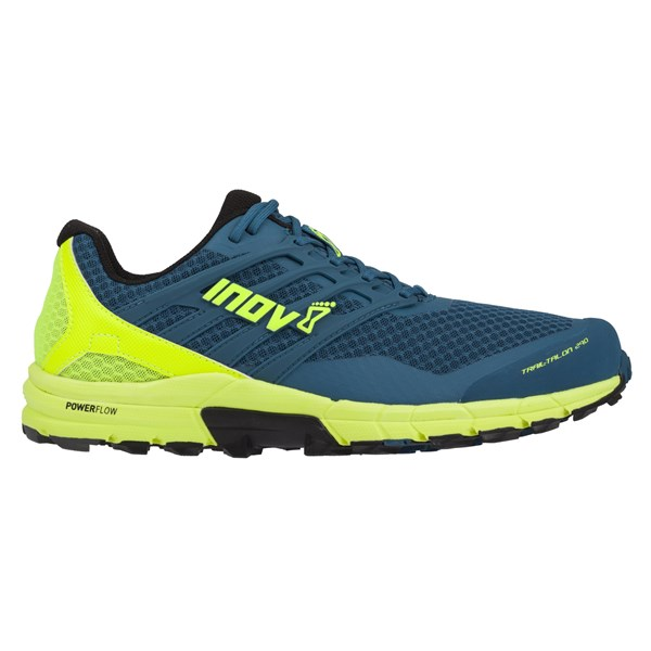 Inov-8 Men's Trail Talon 290
