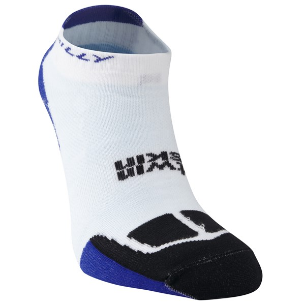 Hilly Unisex Twin Skin Socklet