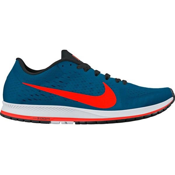 Nike Unisex Streak 6