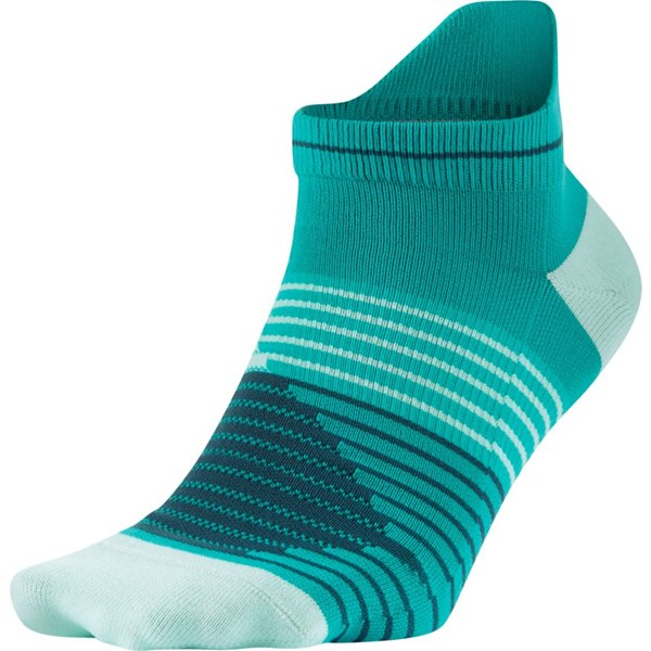 Nike Unisex Lightweight No Show Sock