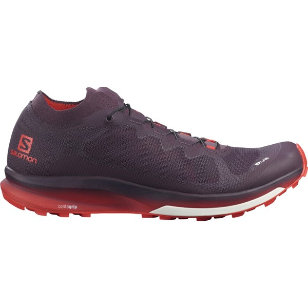 Salomon Unisex S-Lab Ultra 3