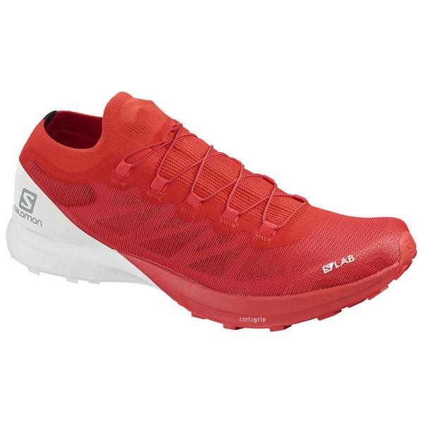 Salomon Unisex S-Lab Sense 8
