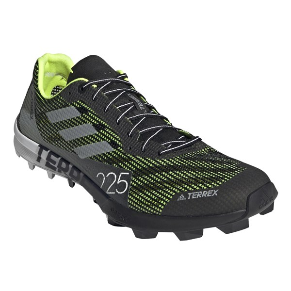 Adidas Unisex Terrex Speed SG