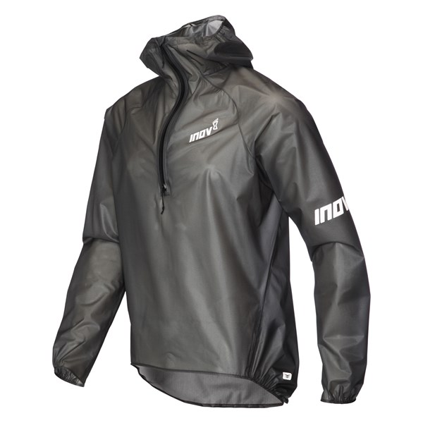 Inov-8 Unisex Ultra Shell HZ