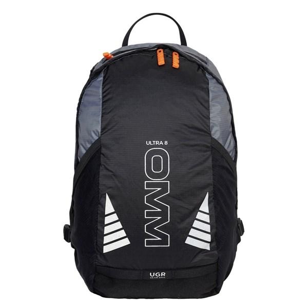 OMM Ultra 8