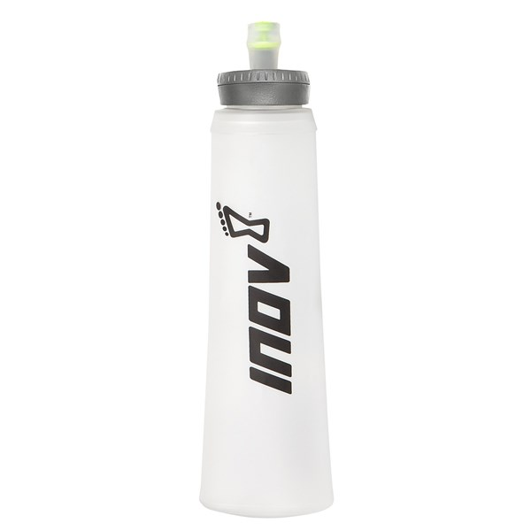 Inov-8 Ultra Flask 0.5
