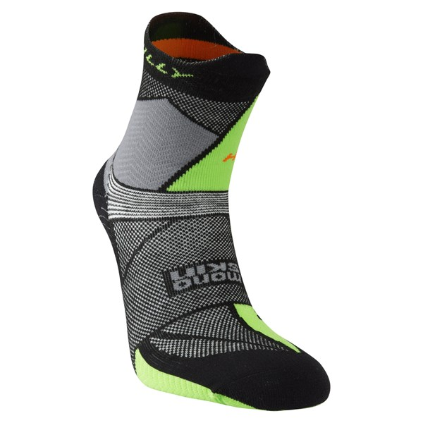 Hilly Unisex Ultra Marathon Fresh Anklet