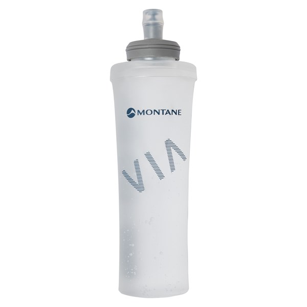 Montane Ultraflask 500ml