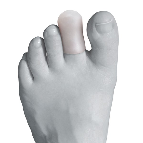 UP Toe Proctectors