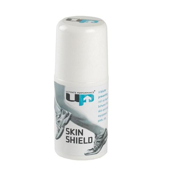 UP Skin Shield