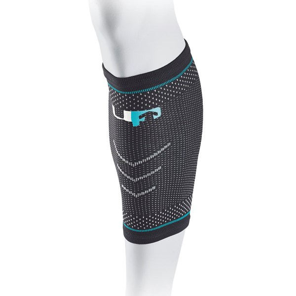 UP Ultimate Elastic Calf
