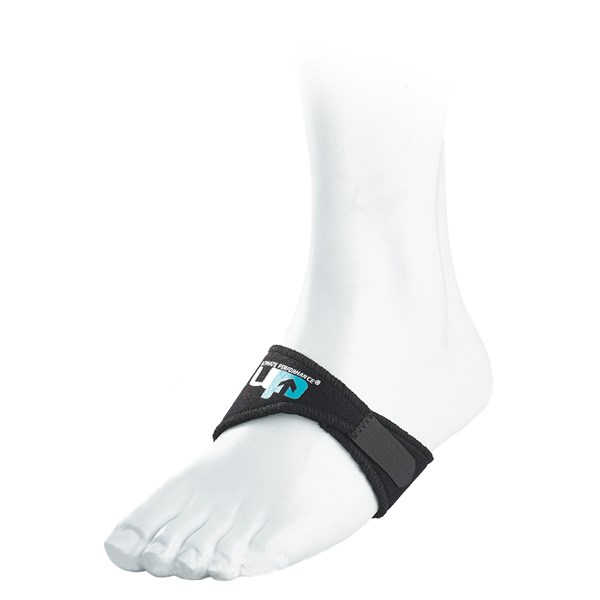 UP Neoprene Arch Support