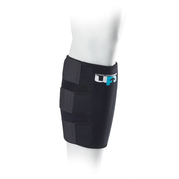 UP Neoprene Shin/Calf Support