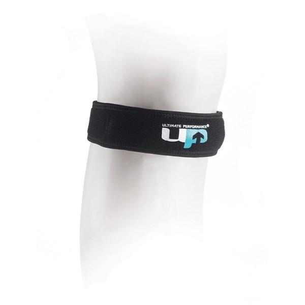 UP Patella Knee Strap