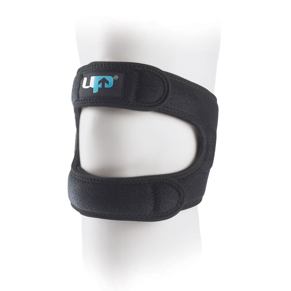 UP Runners Knee Strap
